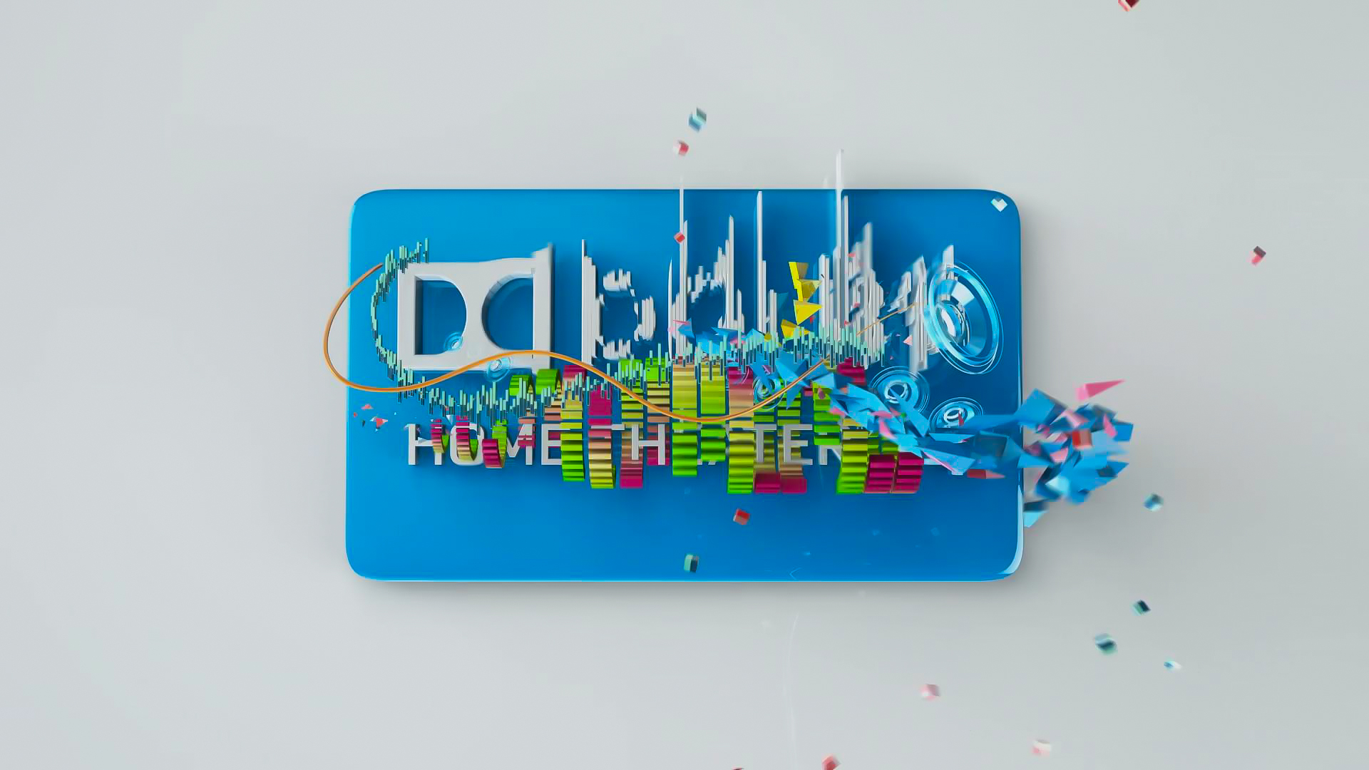 Dolby.mp4_180.jpg