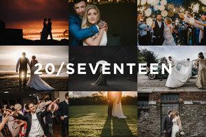 Best wedding photography Cornwall