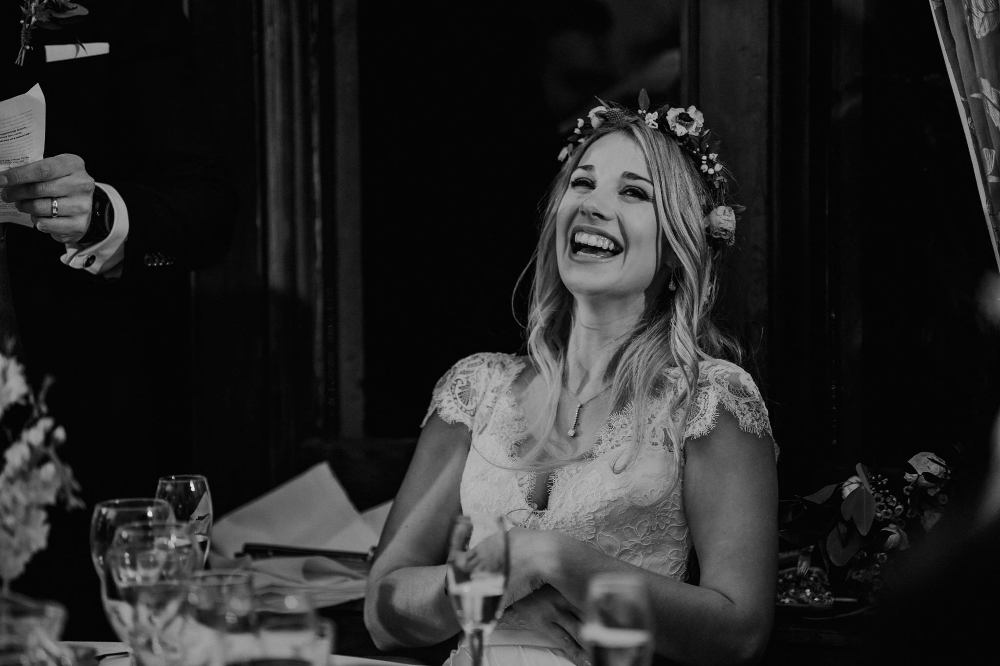HUNTSHAM-COURT-WEDDING-PHOTOGRAPHER-DEVON-CORNWALL-18.jpg
