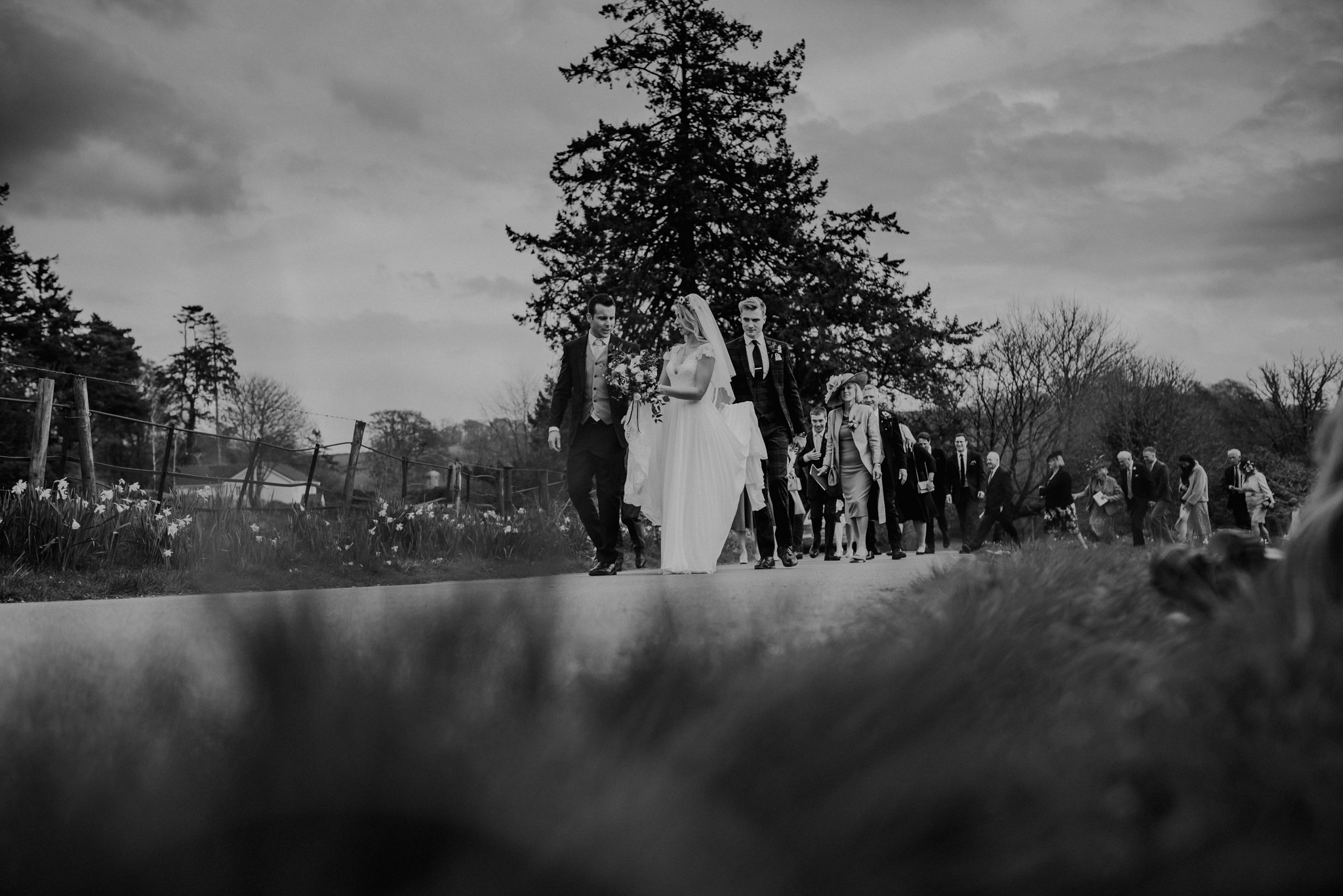 HUNTSHAM-COURT-WEDDING-PHOTOGRAPHER-DEVON-CORNWALL-78.jpg