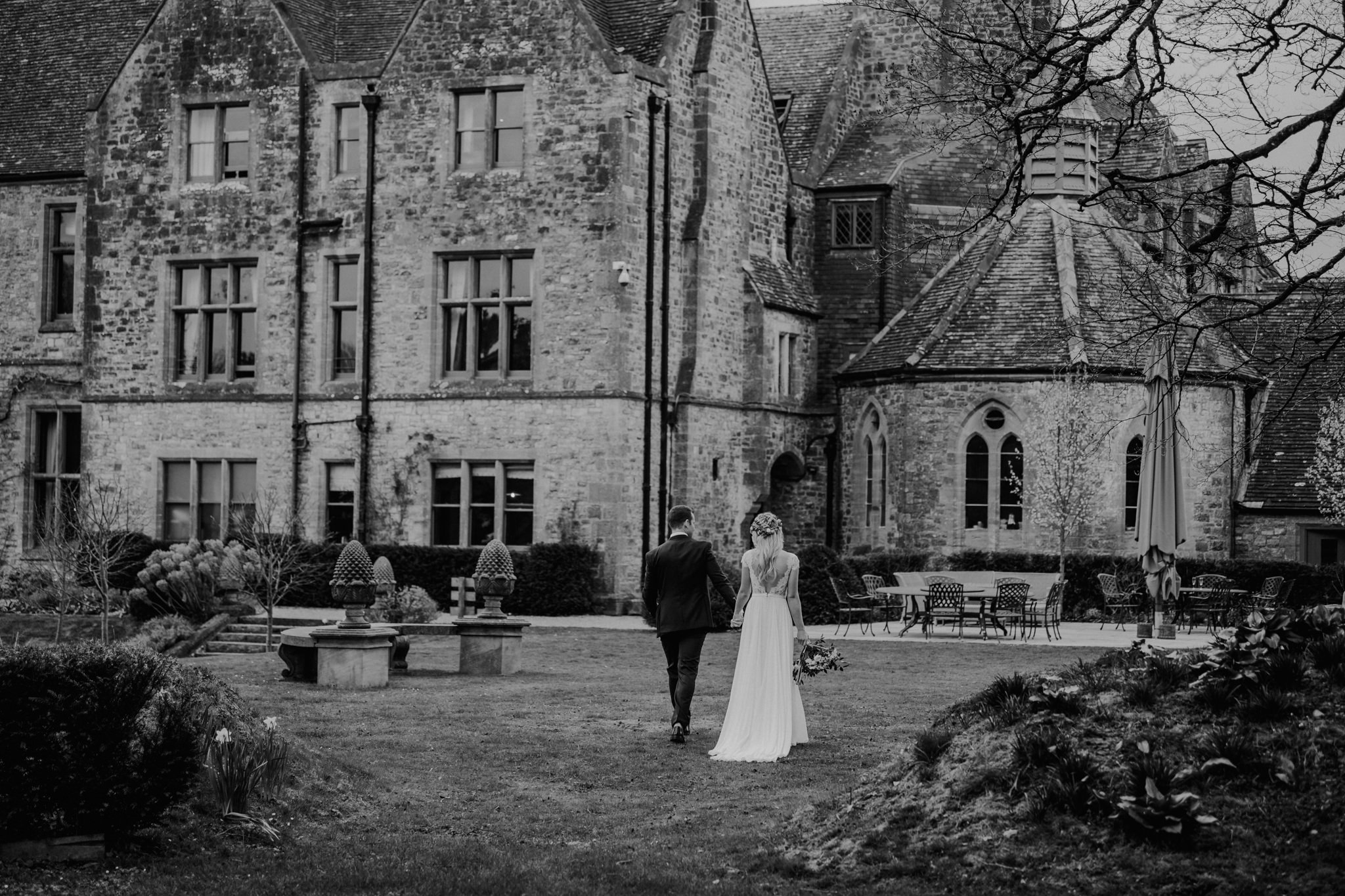 HUNTSHAM-COURT-WEDDING-PHOTOGRAPHER-DEVON-CORNWALL-92.jpg