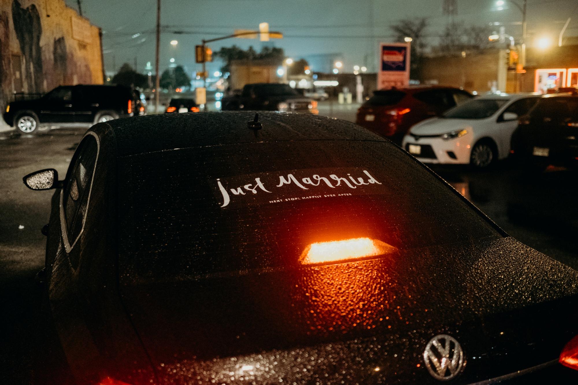 jordan+zack-139.jpg