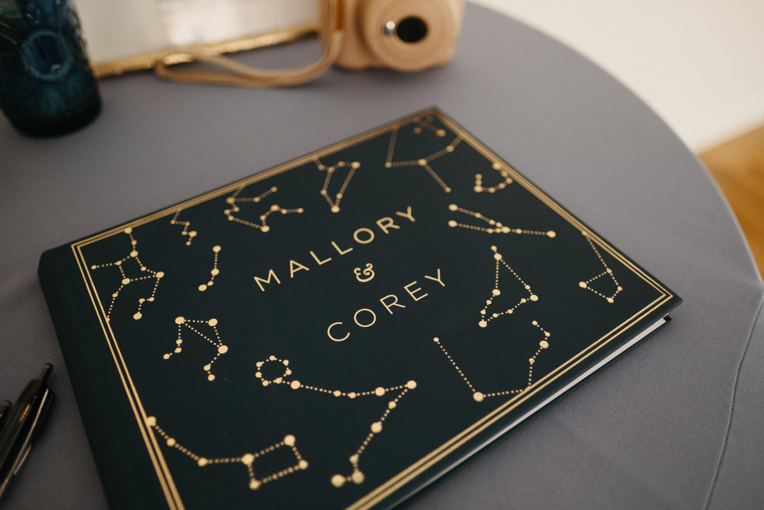 mallory+corey-25.jpg
