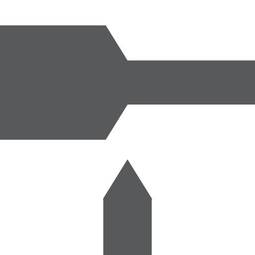 Profile CuttingTools and Inserts