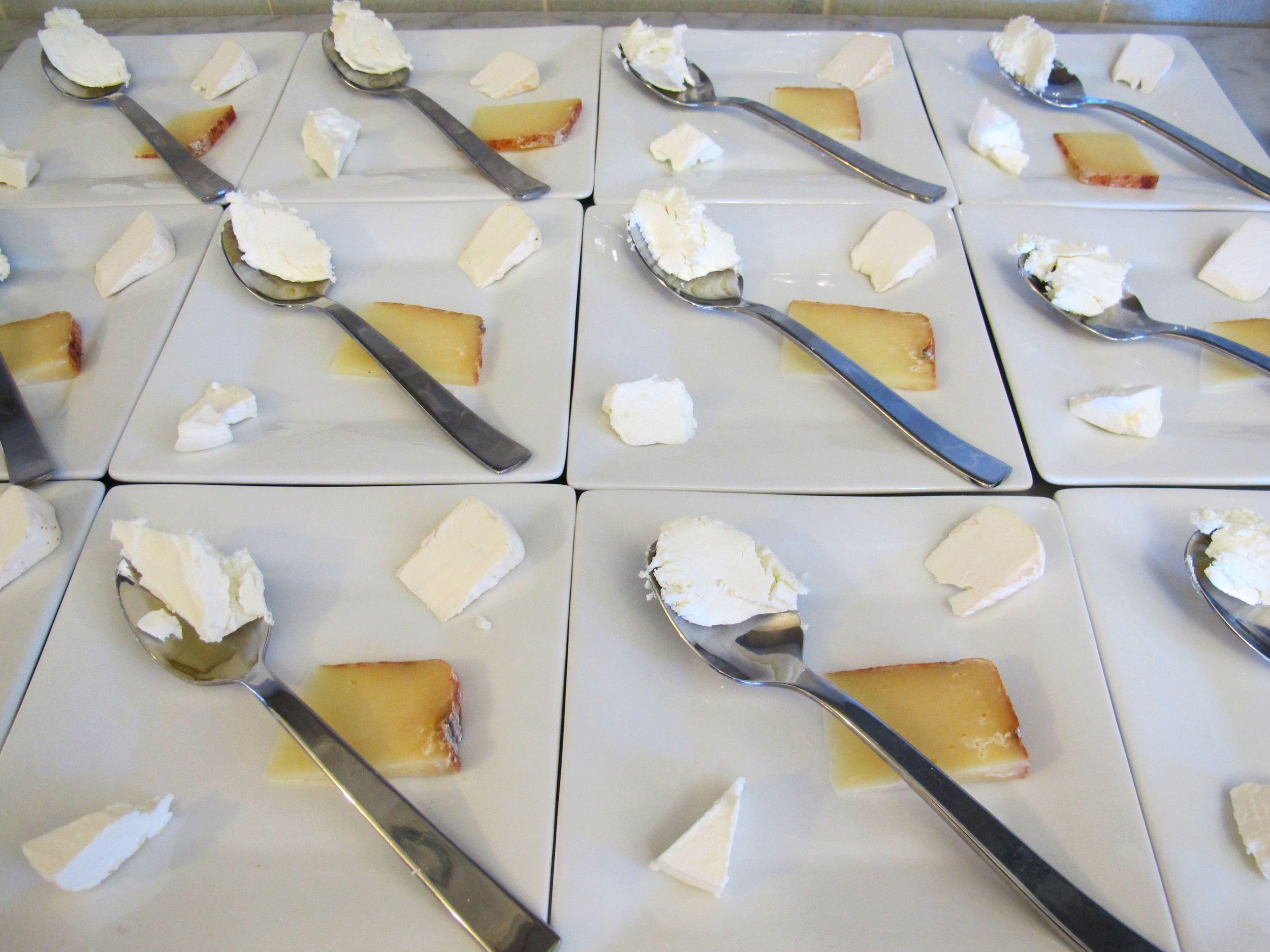 cheese sampler.jpg