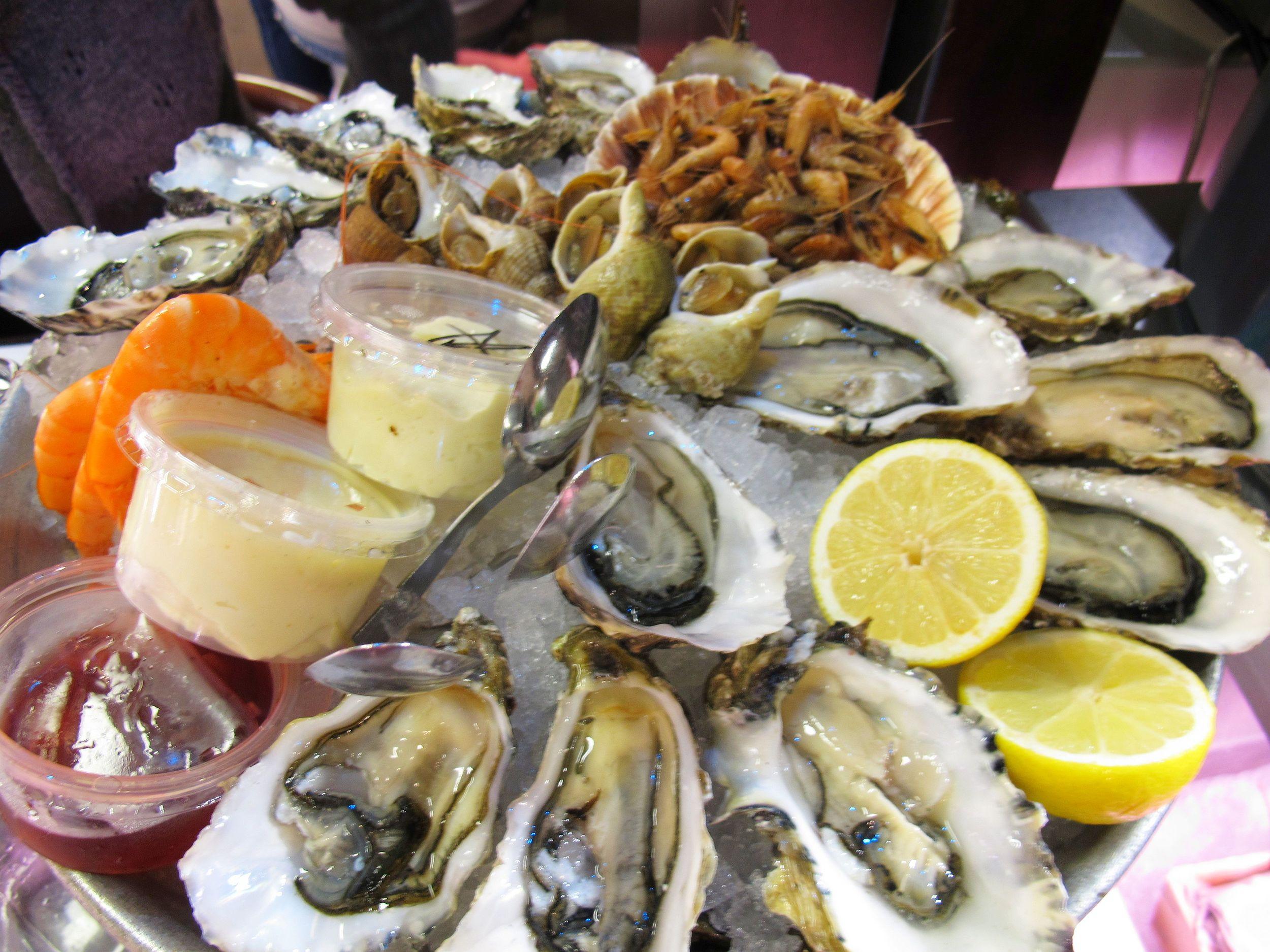 m seafood.jpg