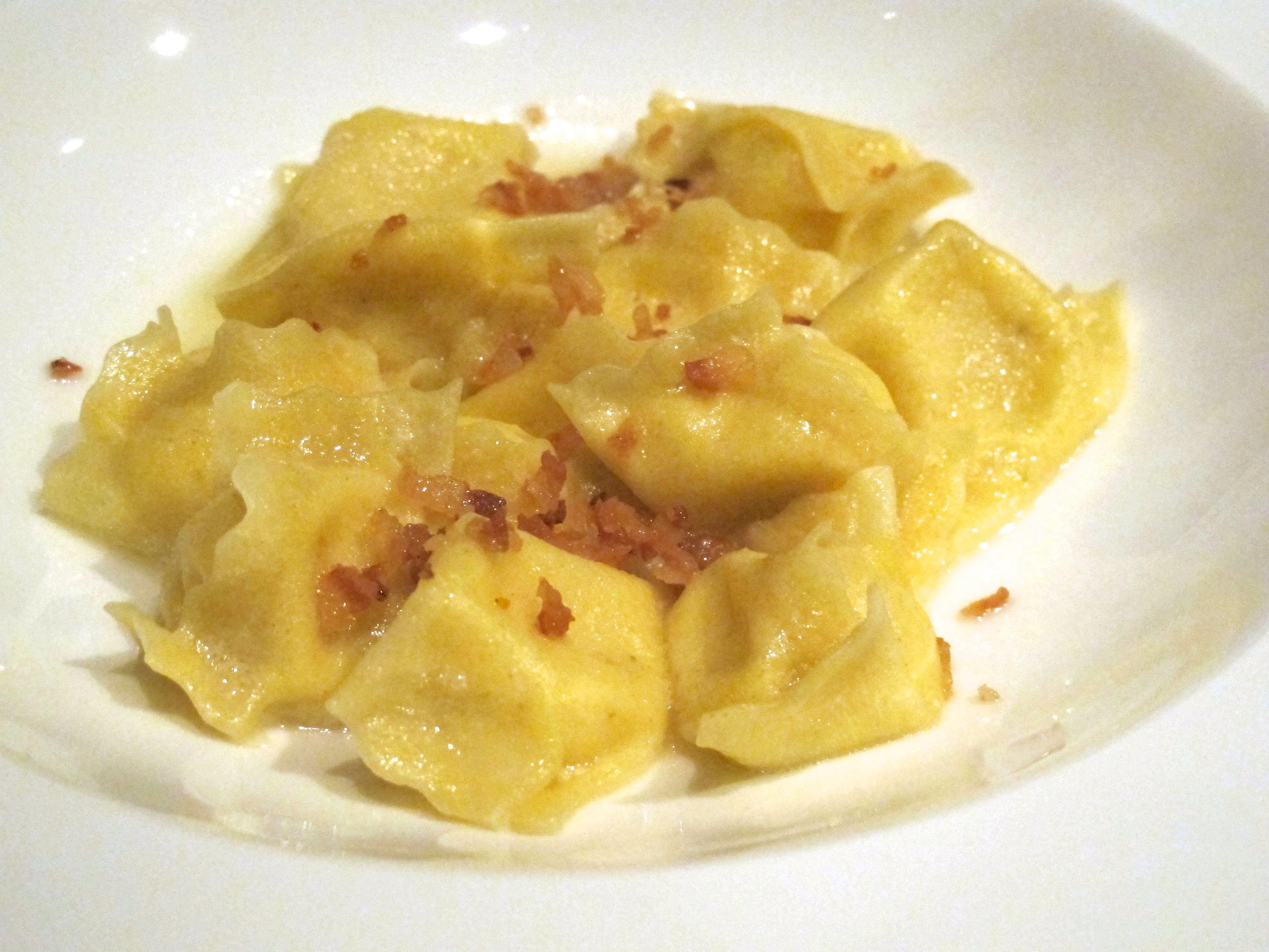 Nikita's pasta.JPG