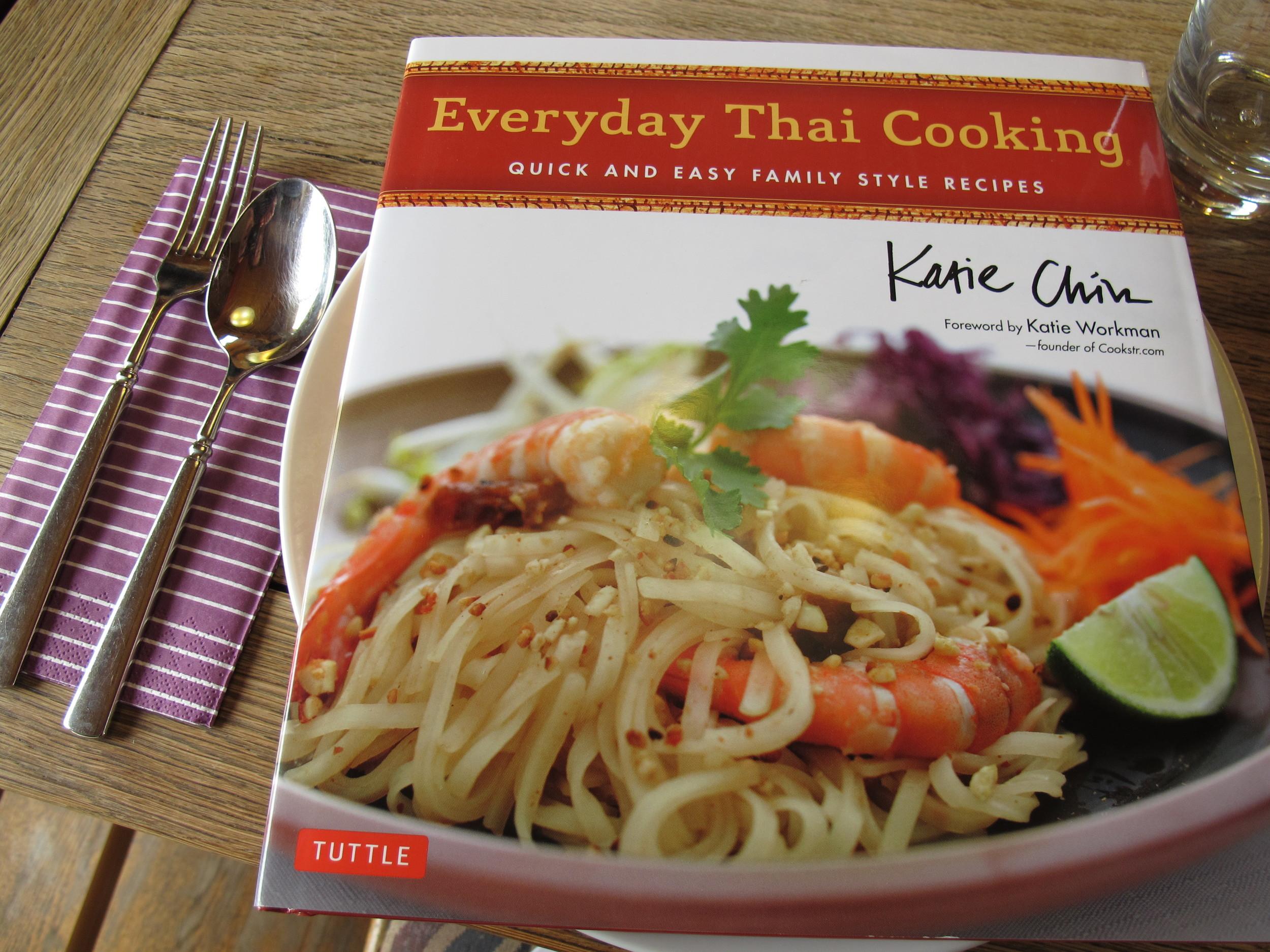 Everyday Thai Cooking.JPG