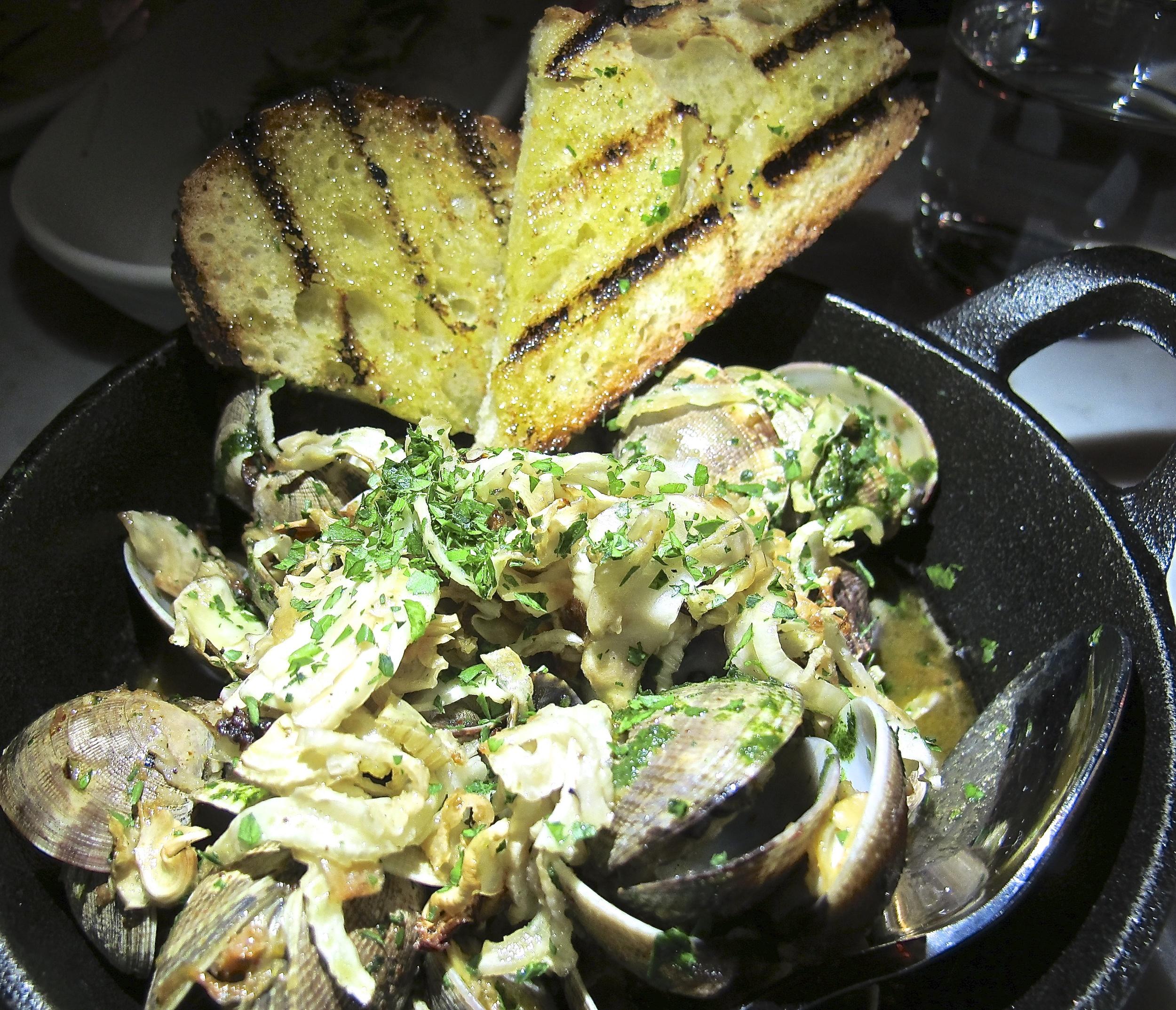 scopa's clams.JPG