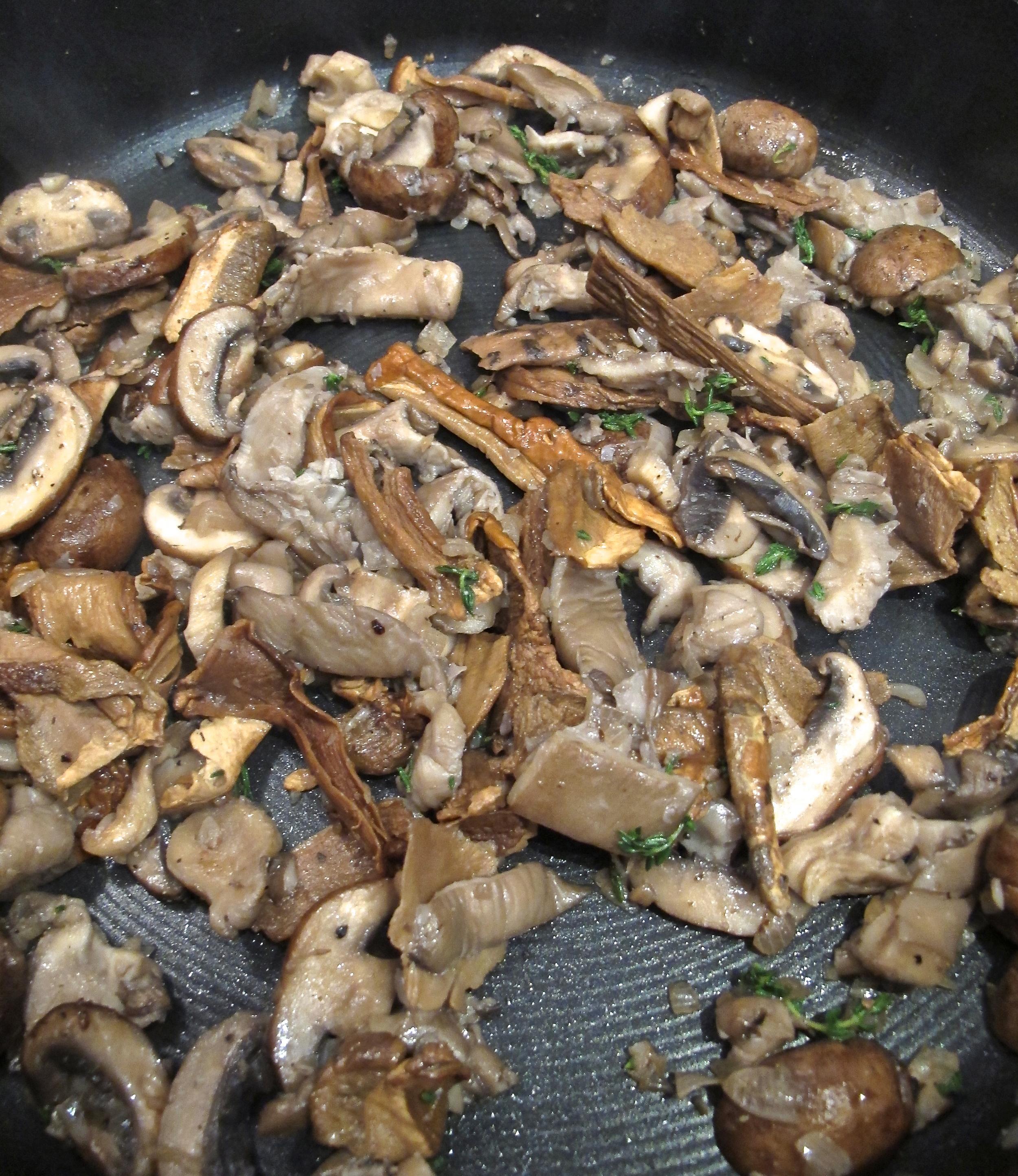 mushroom pate.jpg