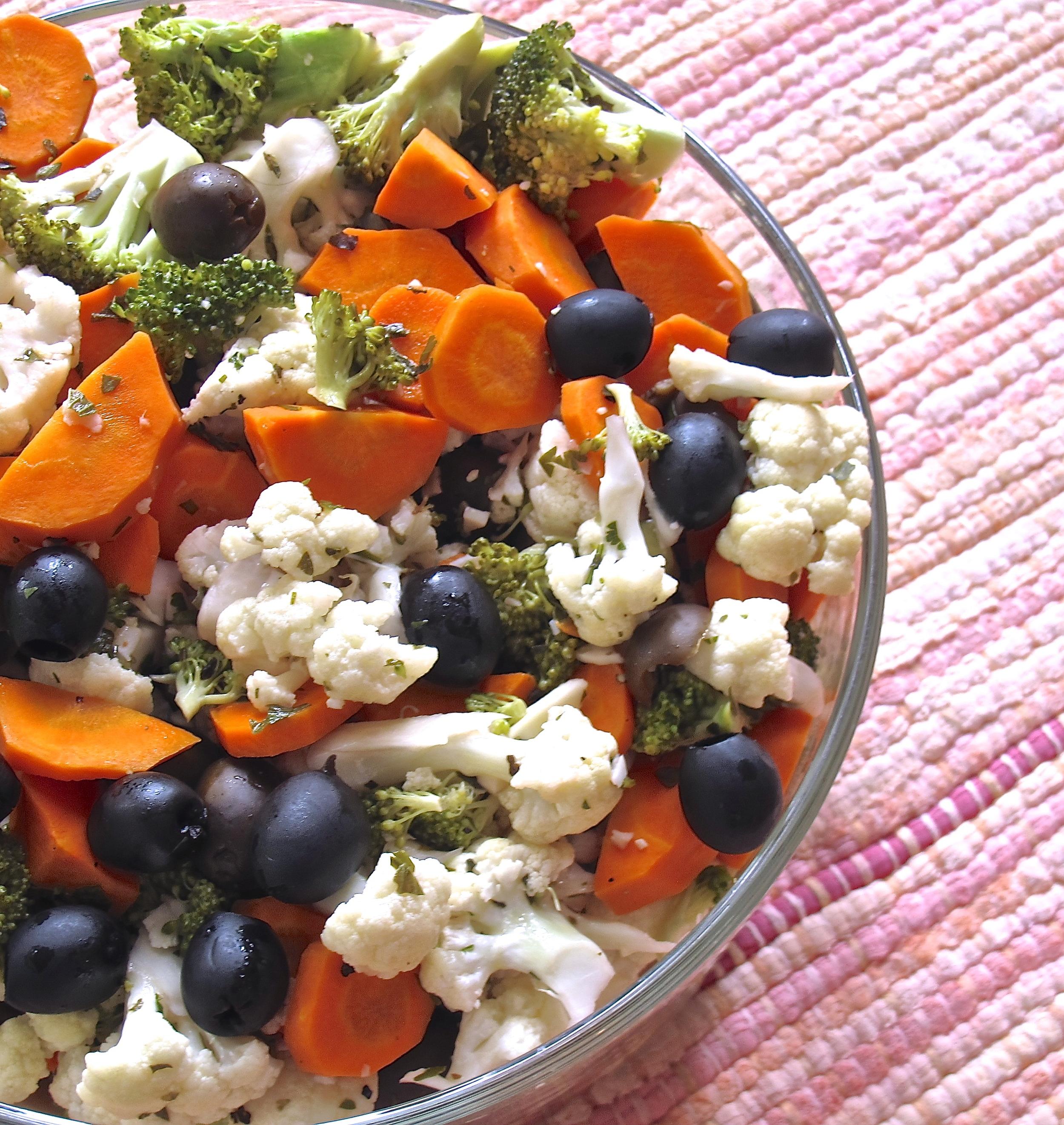 cold marinated vegetables.jpg