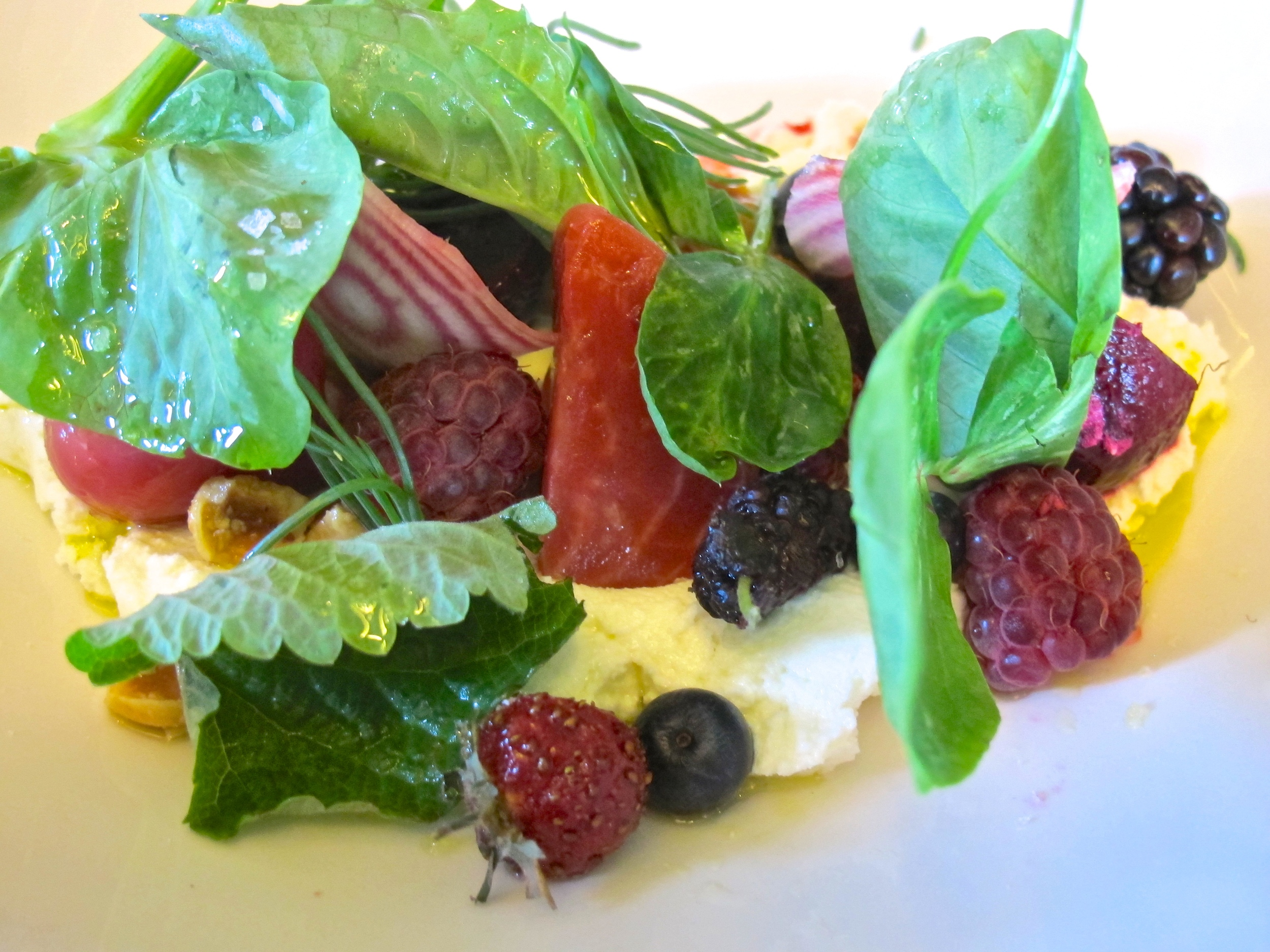 Girasol beet and berries.jpg