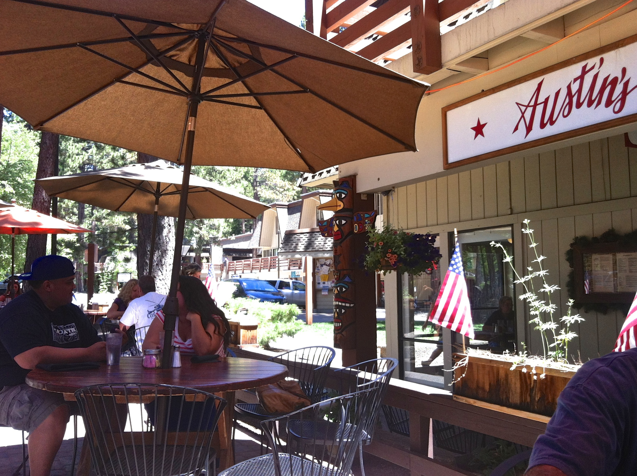 Tahoe 12 329.JPG