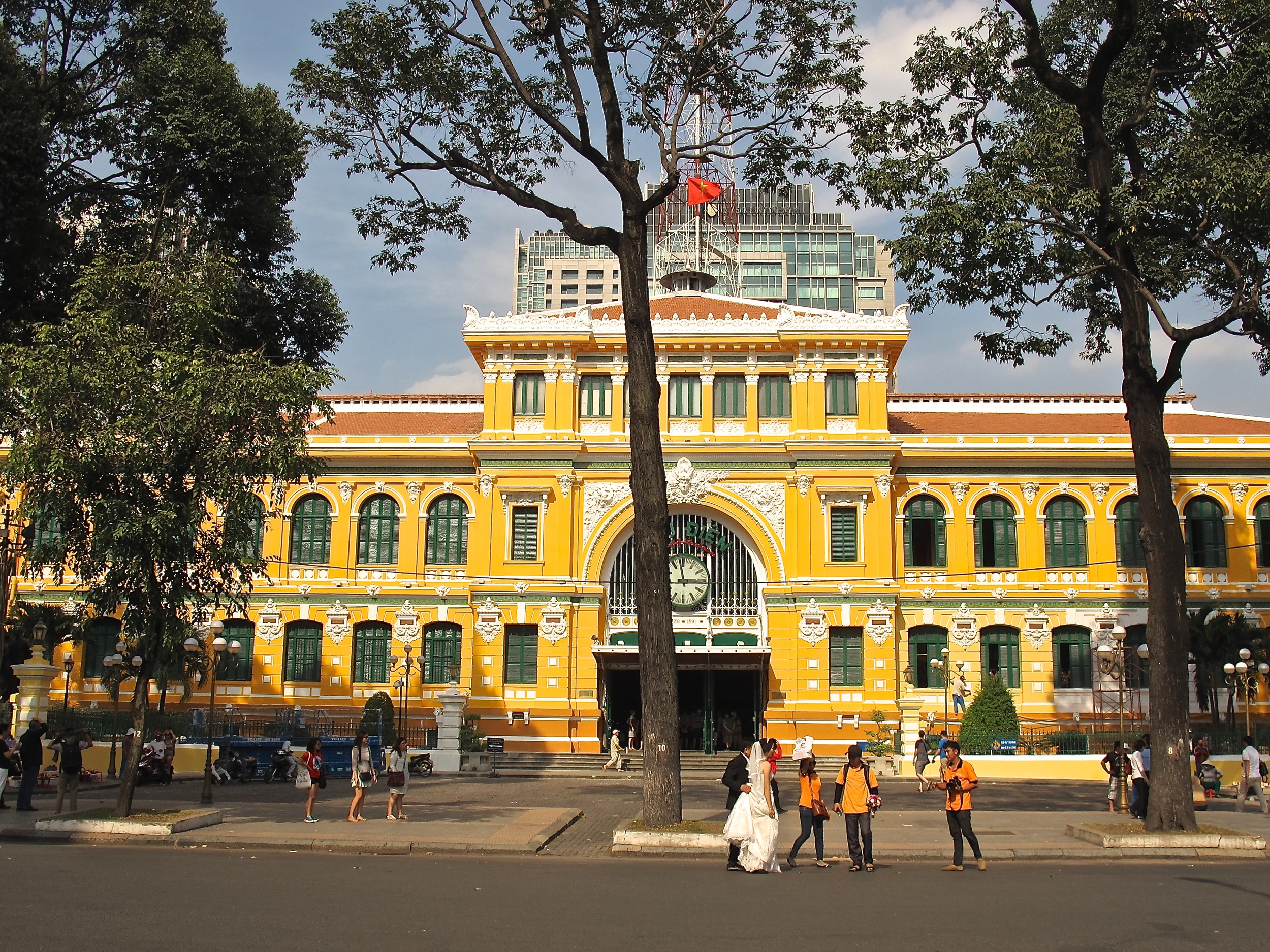 Ho Chi Minh City Post Office.JPG