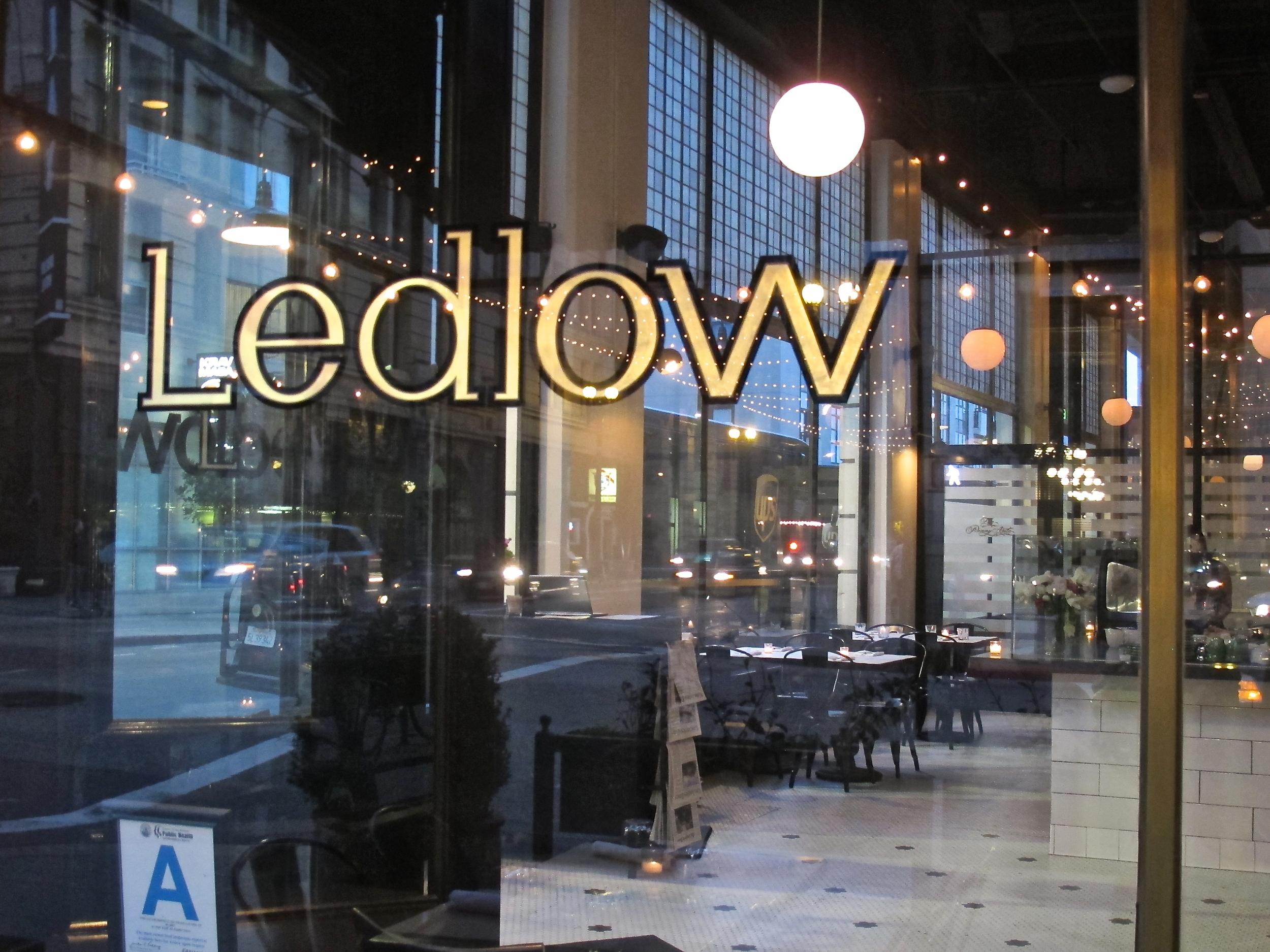 Ledlow.JPG