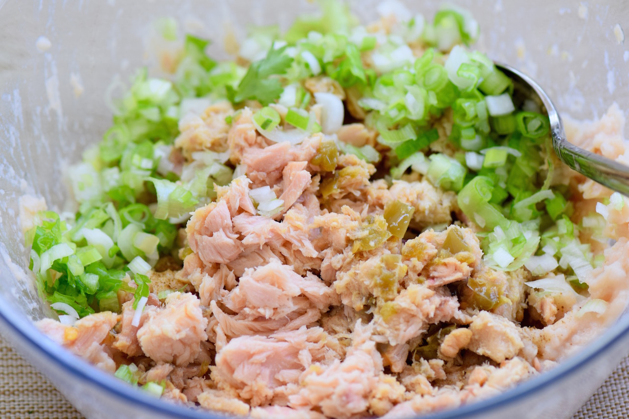 Tuna recipe.jpg