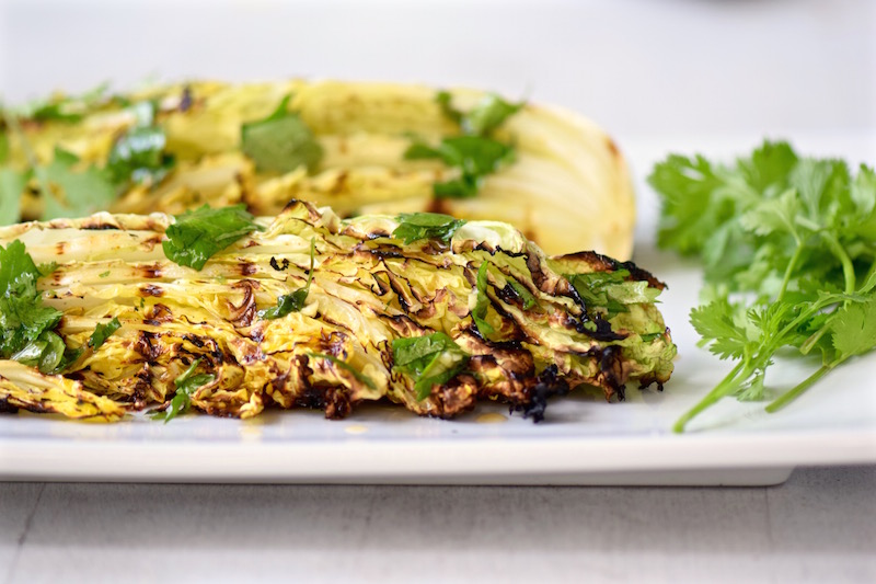 Grilled Asian Napa Cabbage.jpg
