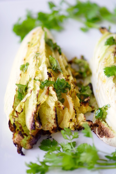 Asian Grilled Cabbage salad.jpg