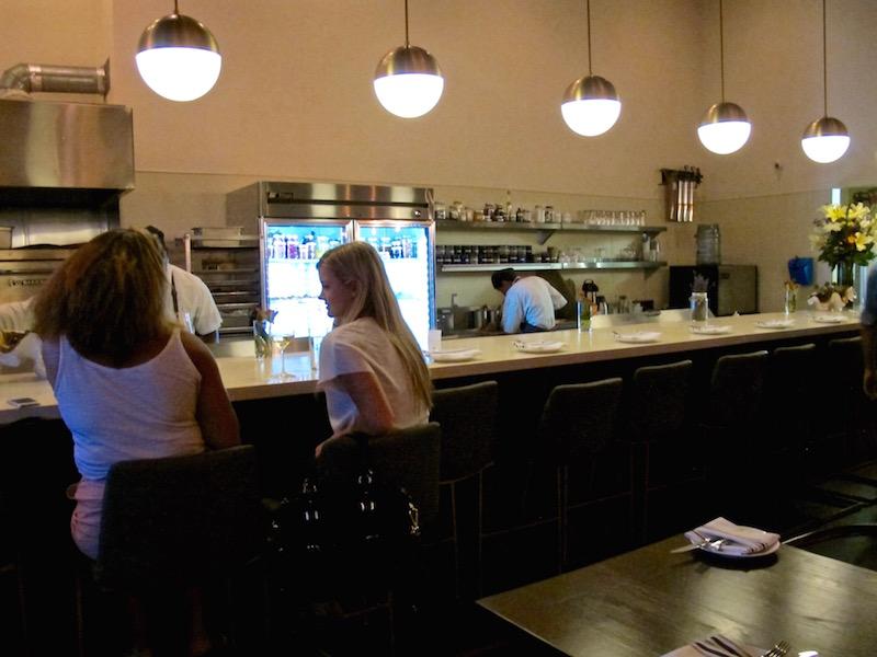 Leona bar.jpg