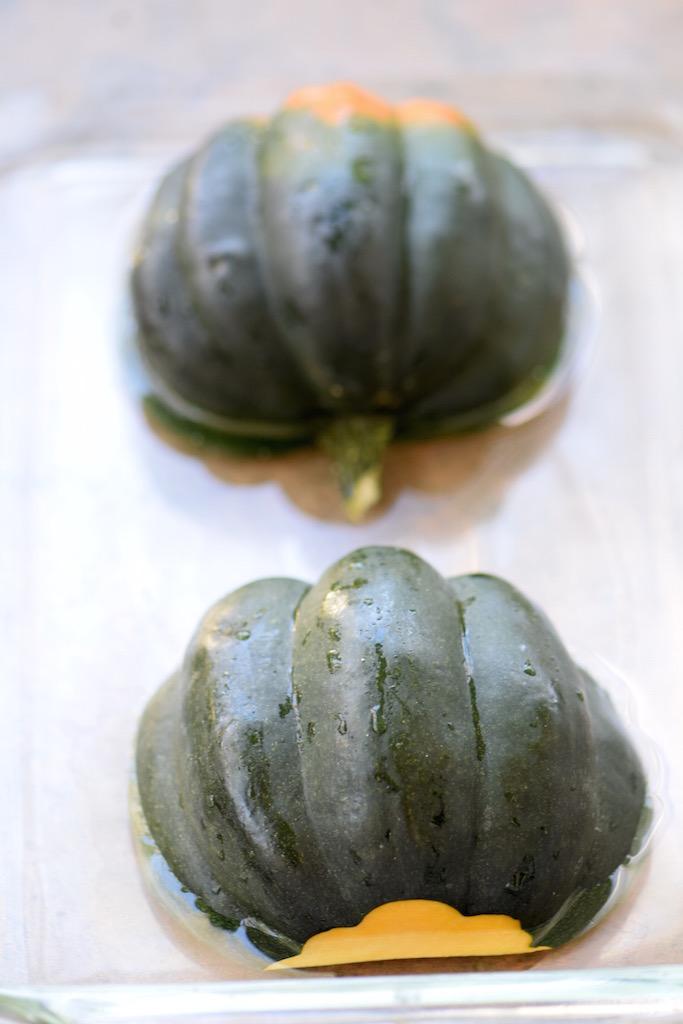 Baked acorn squash.jpg
