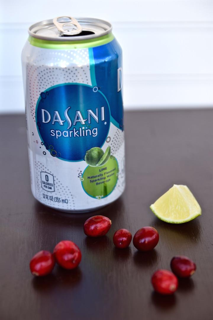 Dasani sparkling lime.jpg