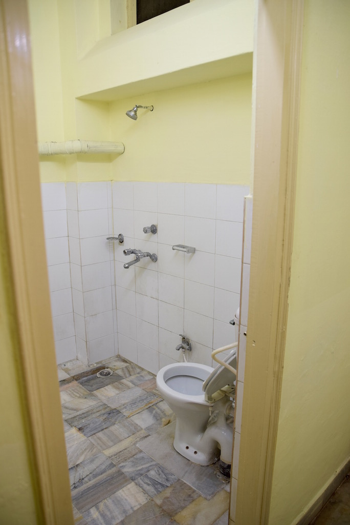 Parmarth bathroom.jpg