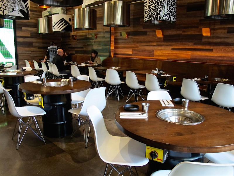Hanjip Korean BBQ Culver City.jpg