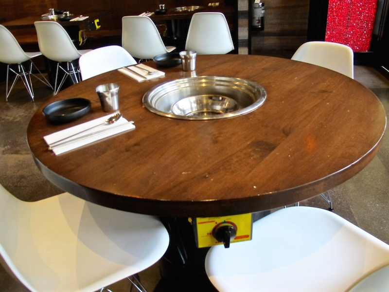 Hajip Korean BBQ tables.jpg