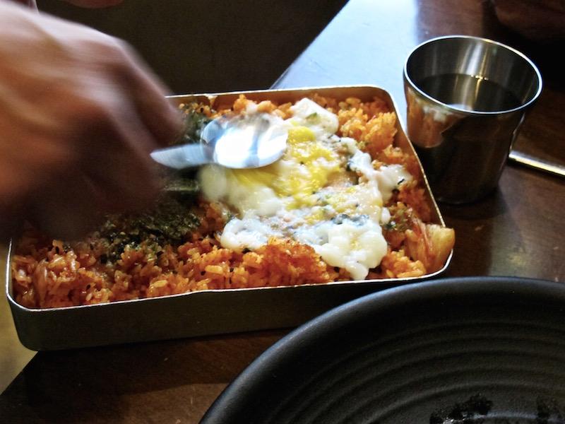 Hajip fried rice with egg.jpg