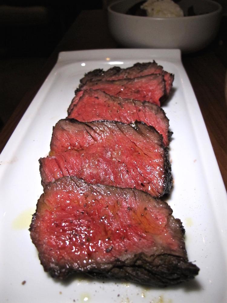 Charcoal Venice steak.jpg