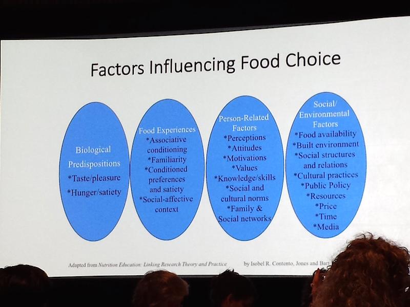 IACP Conference Slide