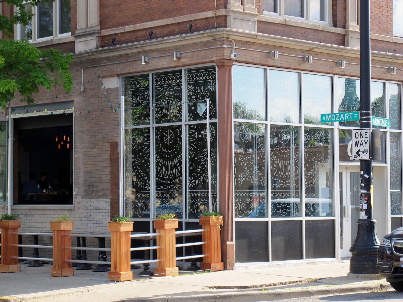 Dos urban Cantina Chicago.jpg