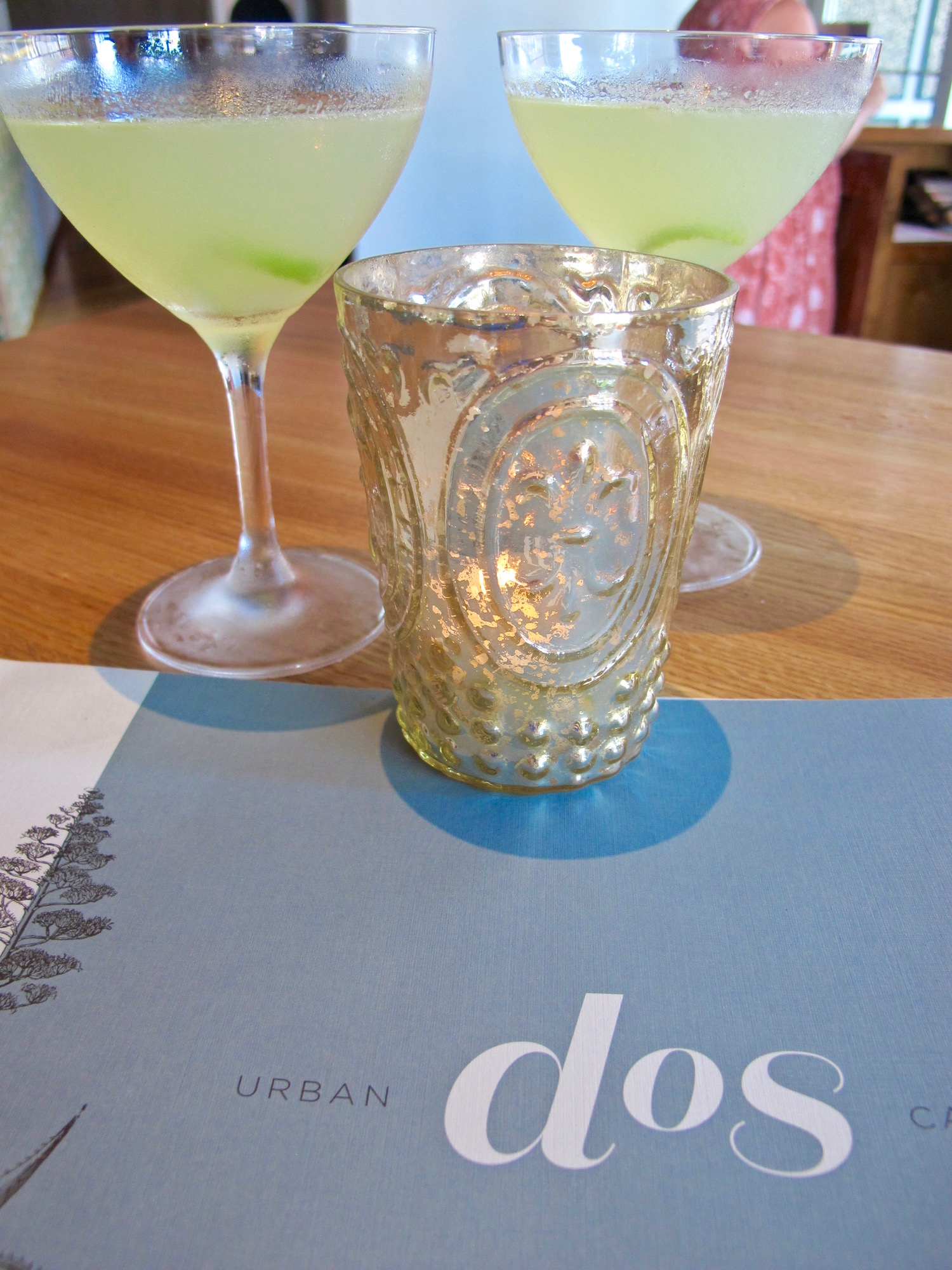 Dos urban cocktails.jpg