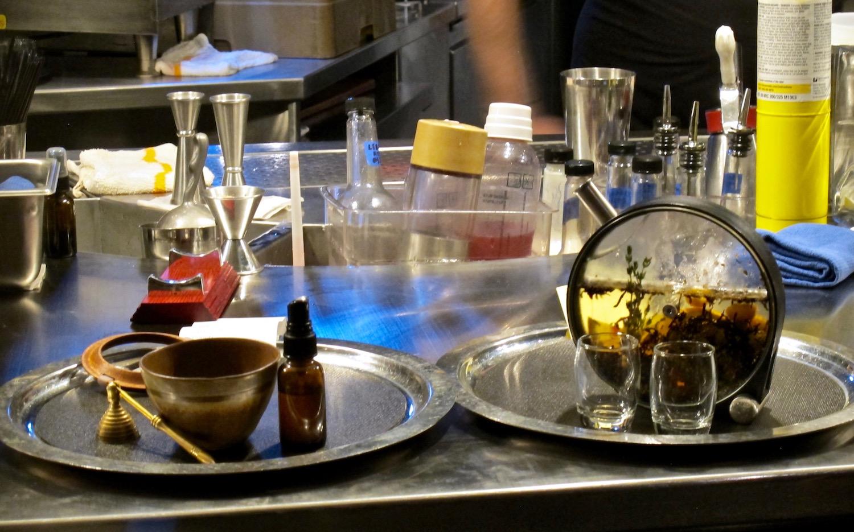 Aviary drinks.jpg