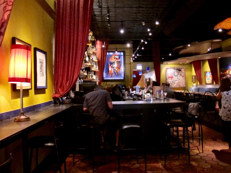 Frontera Grill Bar.jpg
