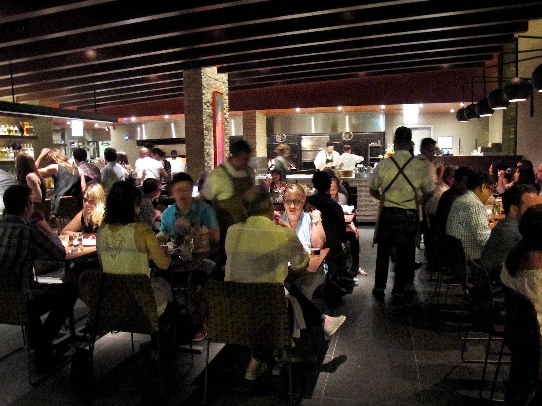 Lena Brava restaurant.jpg