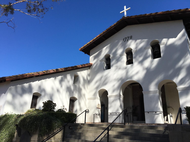 San Luis Obispo mission.jpg