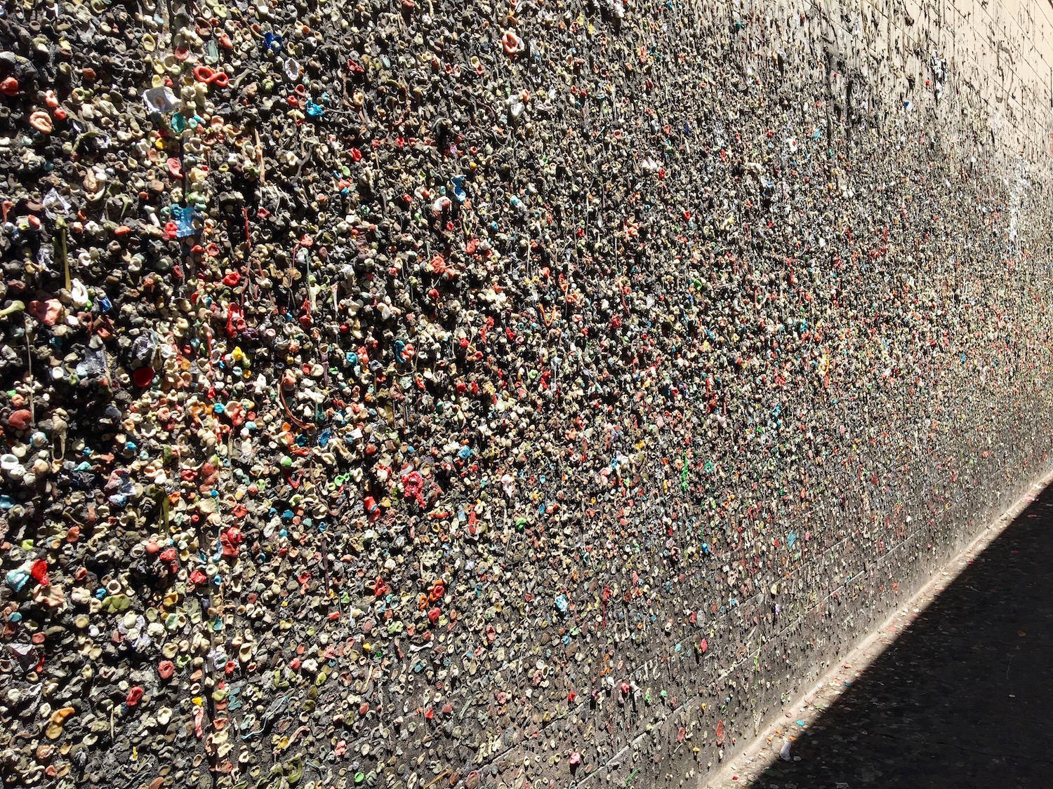 SLO Bubblegum Alley.jpg