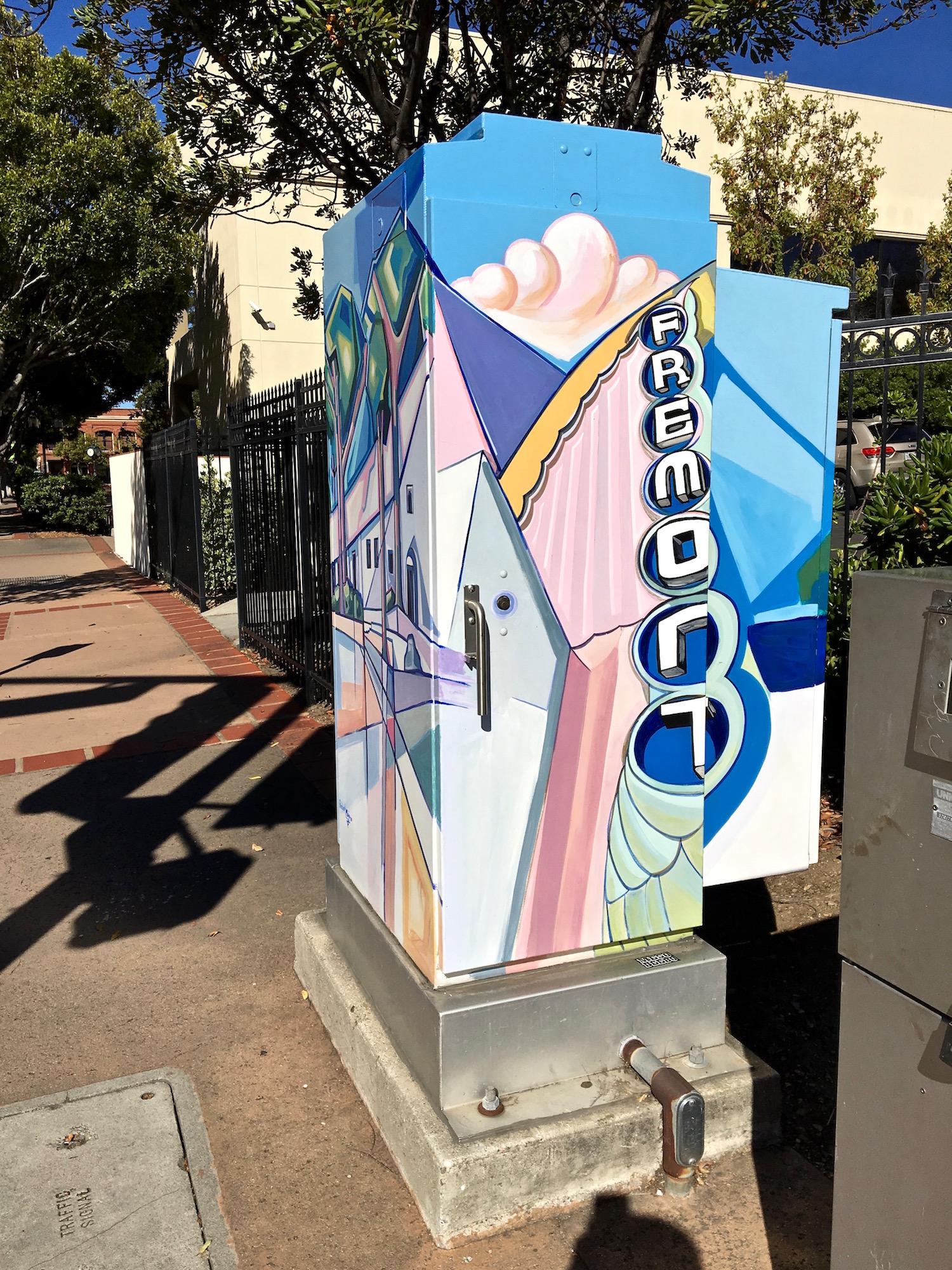 San Luis Obispo art.jpg