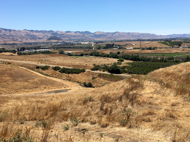 Filipponi Ranch views.jpg