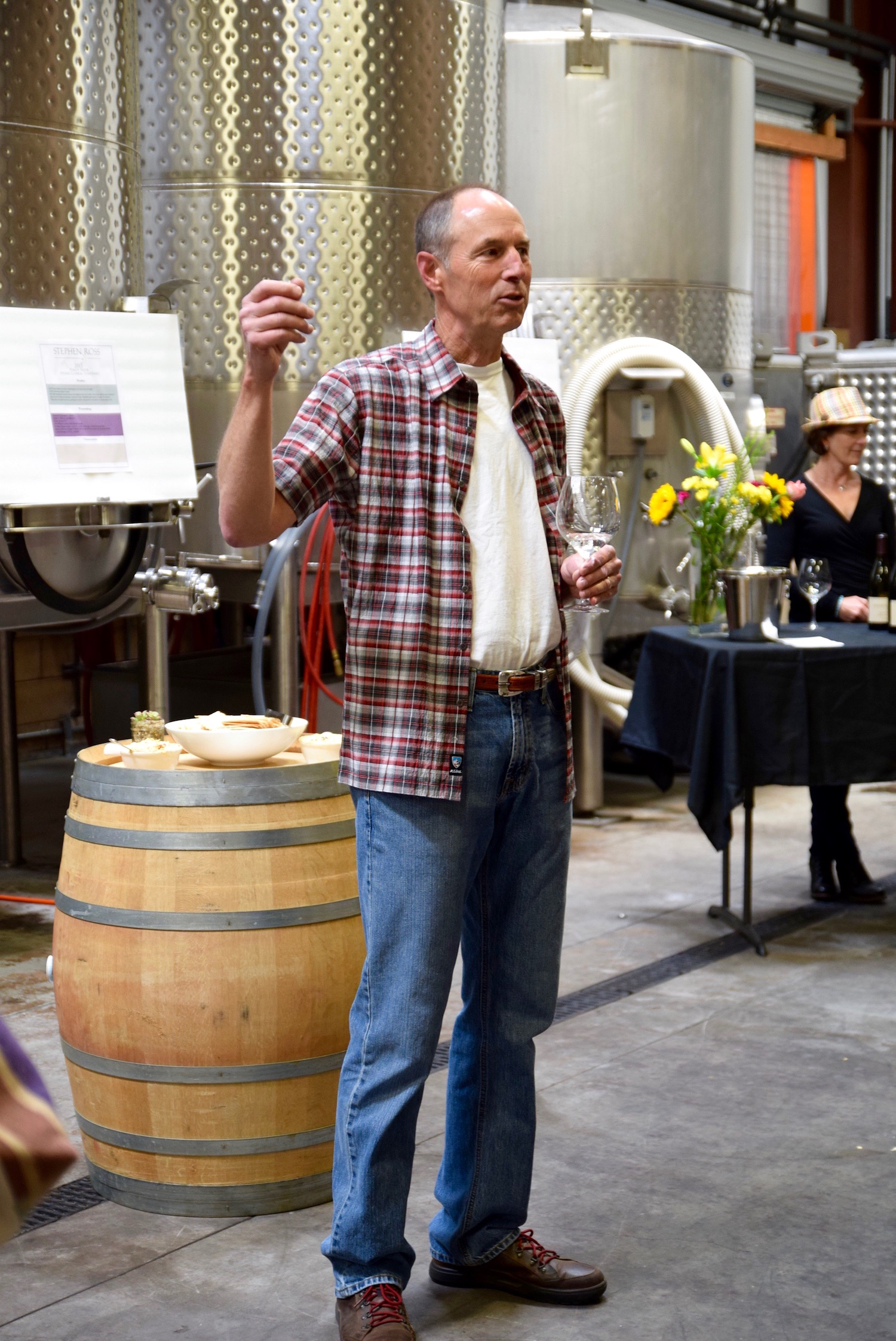 Stephen Ross winemaker.jpg