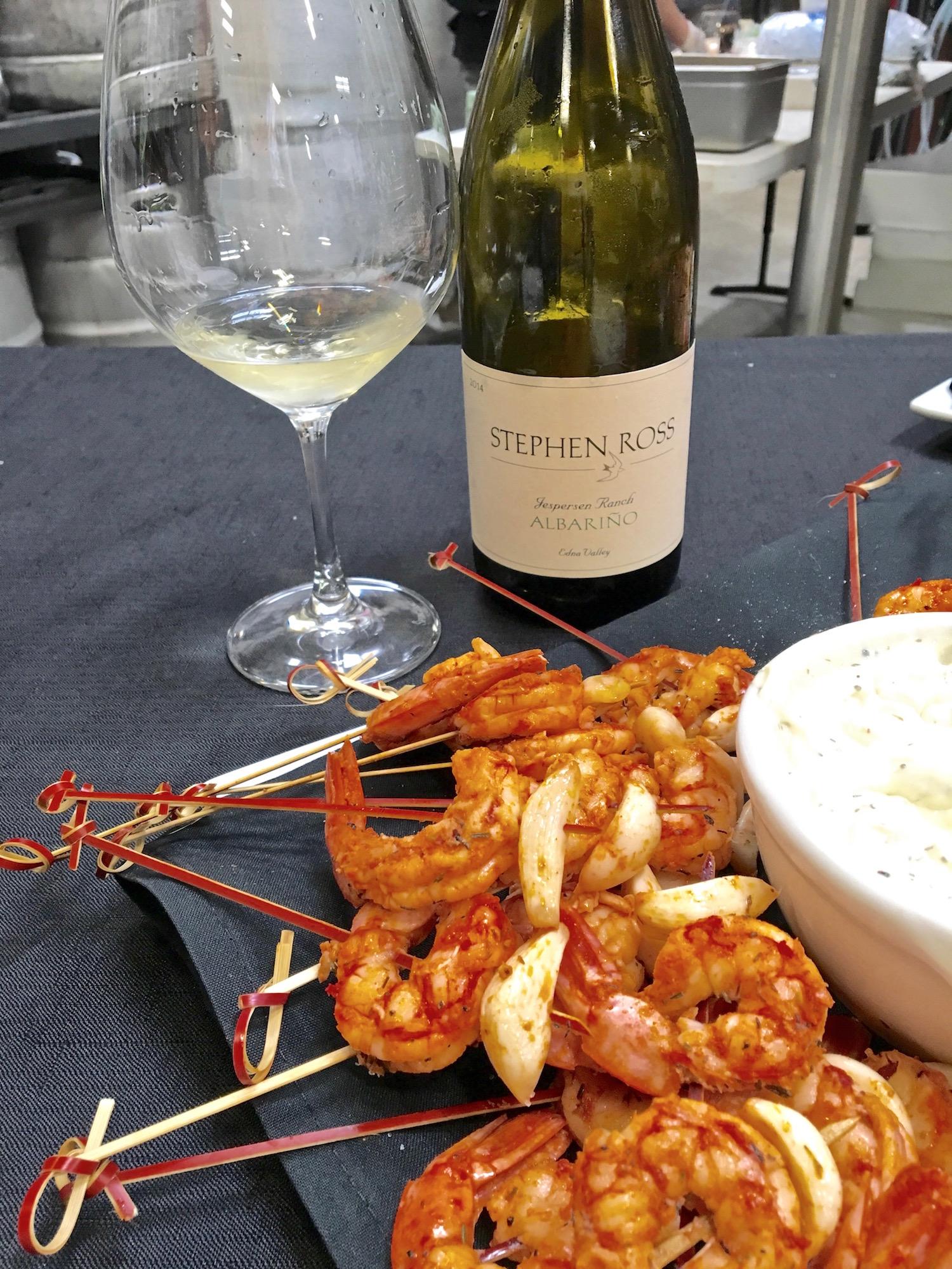 Stephen Ross wine food pairing.jpg