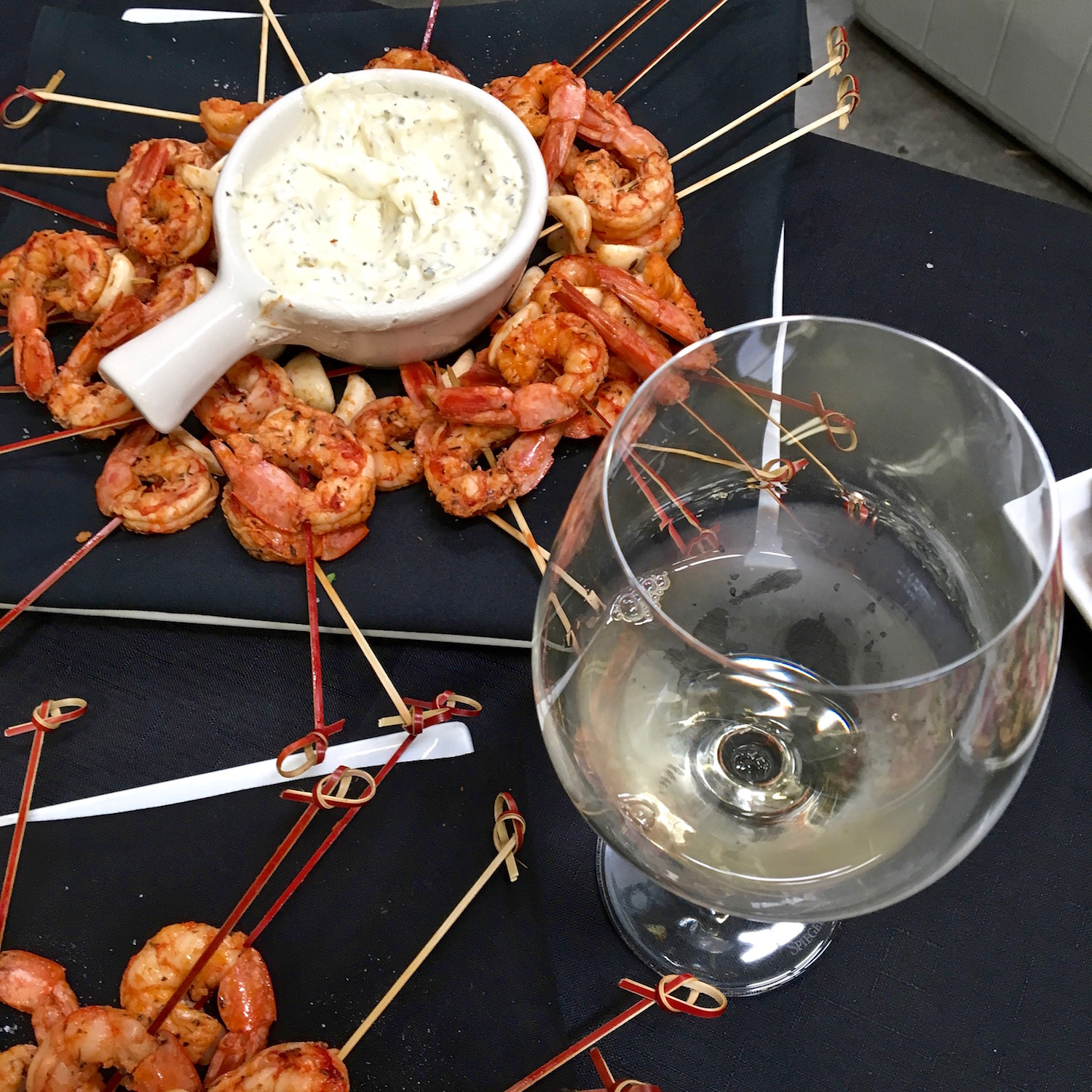 Stephen Ross shrimp wine pairing.jpg