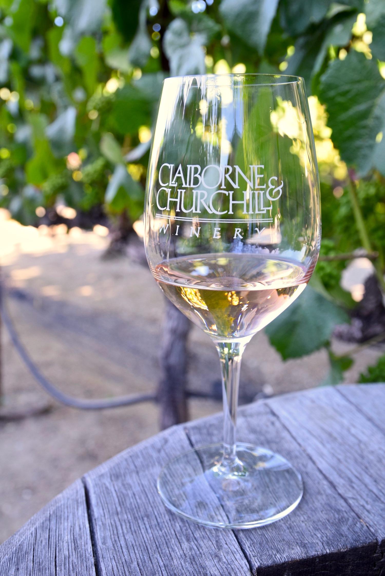 Clairborne & Churchill Wine.jpg