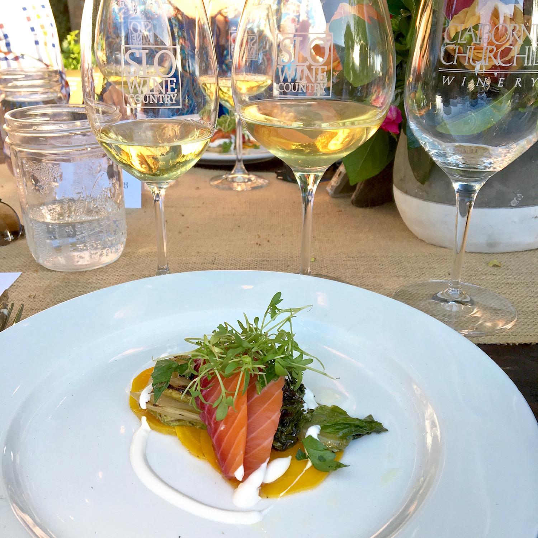 Taste the Coast salmon.jpg