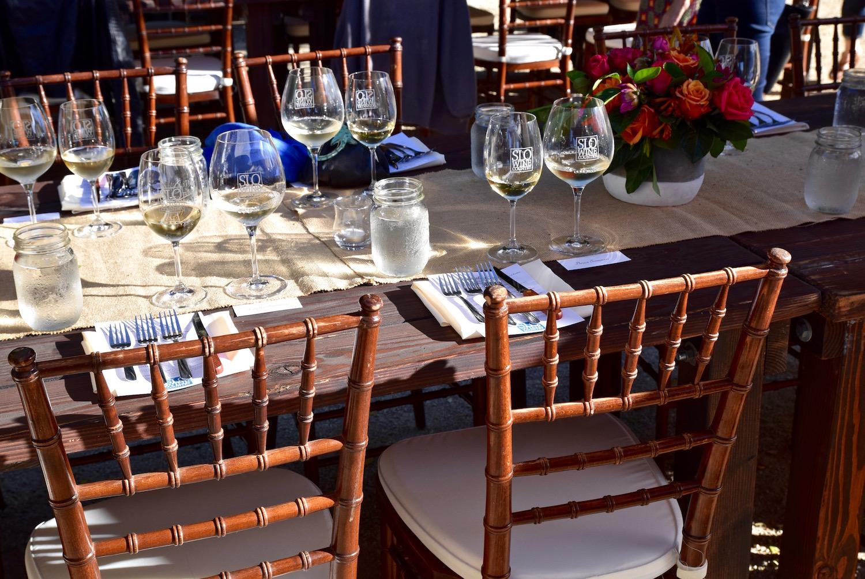 SLO Winemaker dinner.jpg