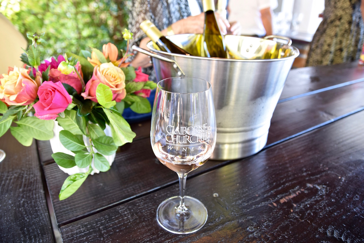 Roll Out the Barrels Wine Dinner.jpg