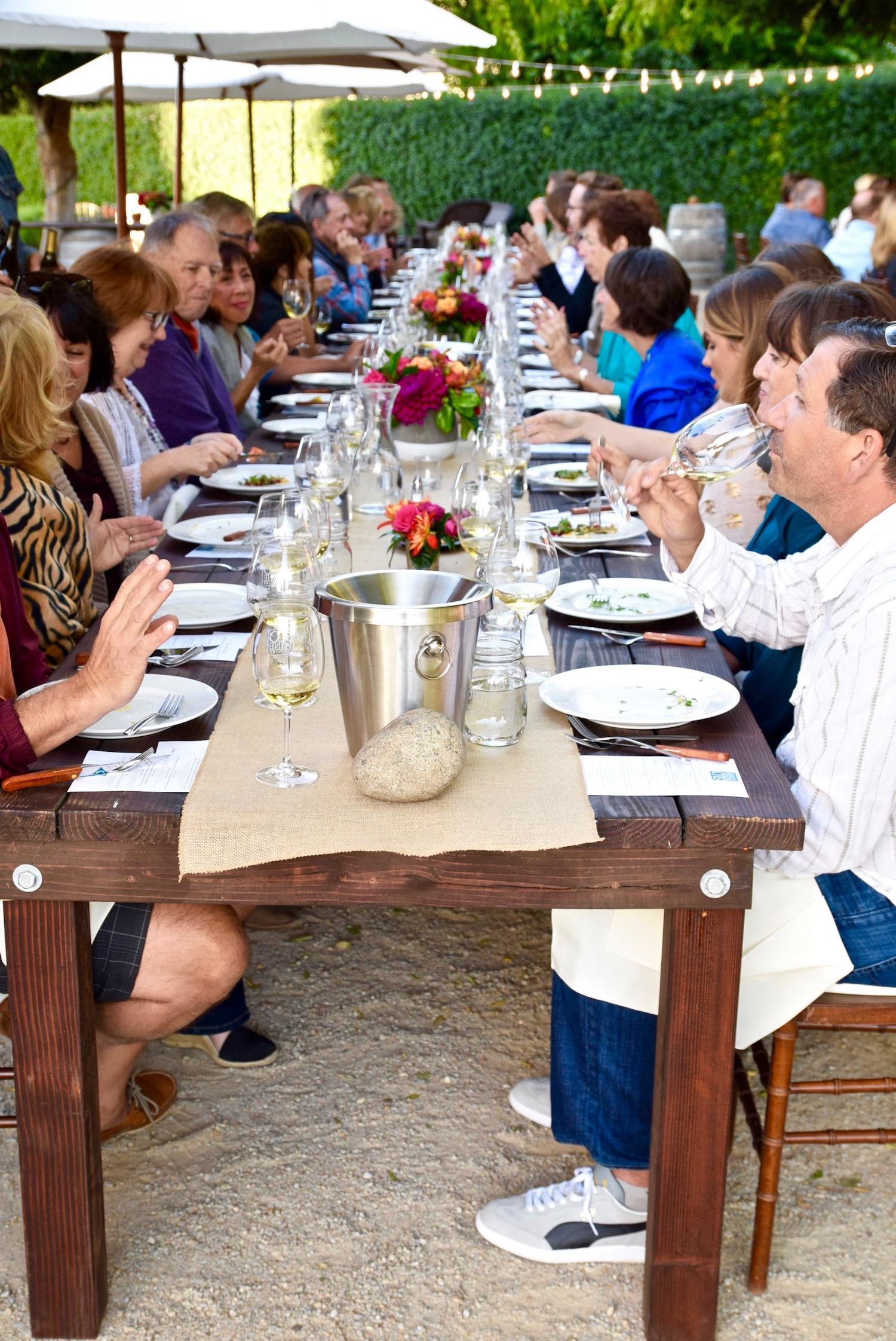 Taste the Coast Wine Dinner.jpg