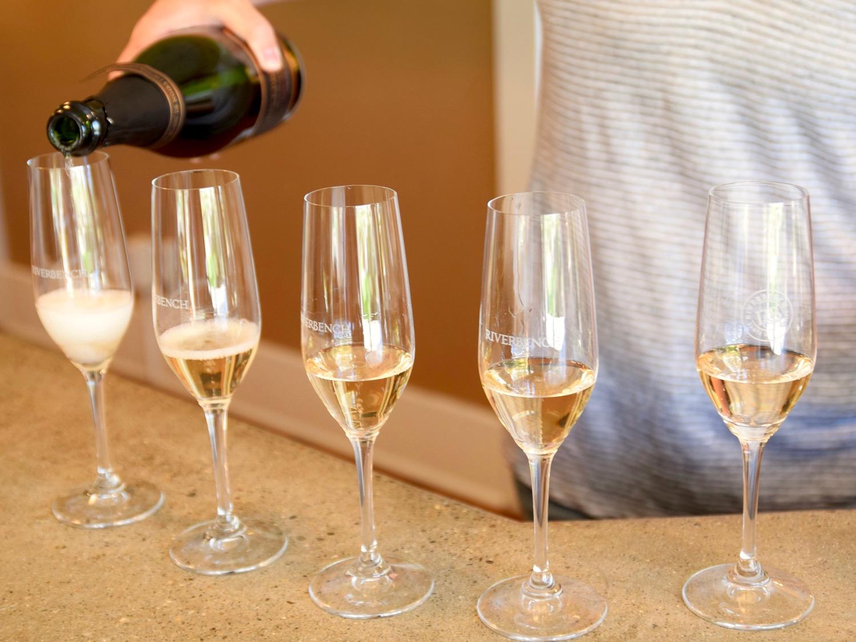 Riverbench sparkling wine.jpg