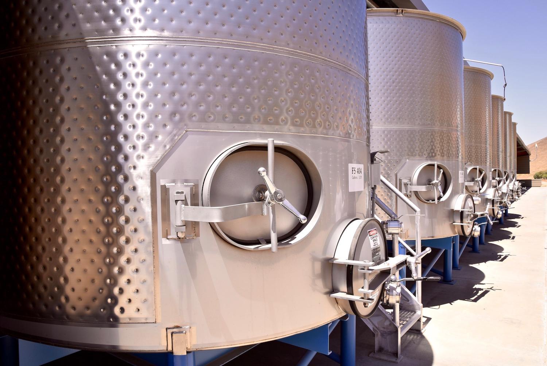 Byron winery.jpg